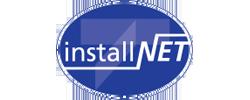 Install Net